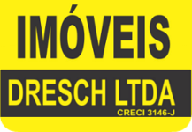 Imóveis Dresch